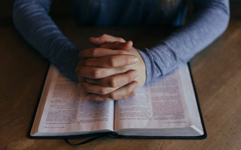 What Can I Do with a Bible Degree? | Cairn University