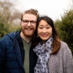 Cairn 10: Upending Expectations (with Michael and Saritha Rothermel)